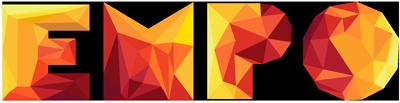 EMPO Logotipo
